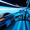 Des syst�mes technologiques toujours plus avanc�s pour connecter les voitures