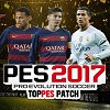 Pro Evolution Soccer 2017 : Trailer, photos et date de sortie