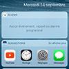 iOS 10 est disponible pour vos iPhone et iPad