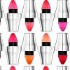 Nouveauté : L'huile à lèvres Juicy Shaker par Lancôme