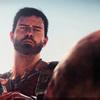 Jeux vidéo : Nouveau trailer pour Mad Max