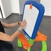 VTech Magi Chevalet - Démo du tableau interactif 3 en 1