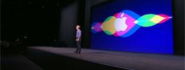Apple Keynote, r�sum� de la conf�rence du 9 septembre 2015