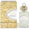 Deux nouveaux parfums inspiration égyptienne par Penhaligon's