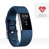 Nouveauté : Fitbit Flex 2 et Charge 2 en photos