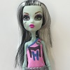 Atelier Cr�a d'enfer Monster High