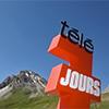 Lancement de VOD gratuite chez Télé 7 jours