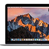 macOS Sierra disponible !