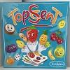 Topscent, le jeu éducatif