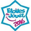Découvrez les gagnants des Etoiles du jouet 2016