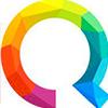 Qwant bientôt disponible dans Firefox