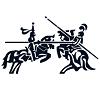 Karl Lagerfeld s'associe à Faber-Castell pour la création d'une palette de crayons