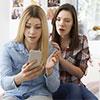Top 5 des smartphones pour collégien