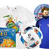 3 français sur 10 prêts à changer de télé pour l'UEFA