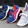 Des chaussures de running réservées aux femmes par Adidas