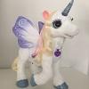 StarLily ma licorne magique
