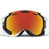 Airwave 1.5 : Le masque de ski connecté à la GoPro