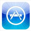 Apple supprime des bloqueurs de pub de l'App Store