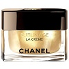 Chanel célèbre les 10 ans de son soin