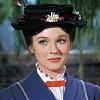 Mary Poppins, le film musical de retour sur grand écran