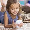 Les enfants sont trop imprudents sur Internet