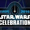 Star Wars Celebration : Révélations sur les prochains films de la saga