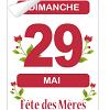 Fête des Mères 2016 : Idées cadeaux pour sa maman !