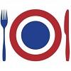 Découverte de trésors gastronomiques avec le Guide Hachette du Made in France