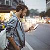 Android toujours largement en tête des ventes mondiales de smartphones