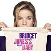 Bridget Jones Baby : Sc�nes hilarantes et casting de r�ve, notre critique