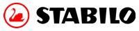 logo Stabilo
