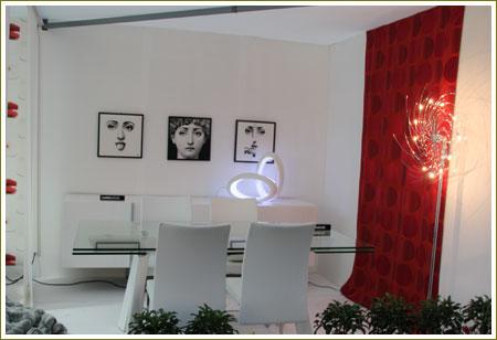 Salle a manger habitat salle manger habitat sur for Salle a manger habitat