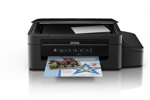 imprimantes alternatives aux cartouches d 39 encre trop ch res. Black Bedroom Furniture Sets. Home Design Ideas
