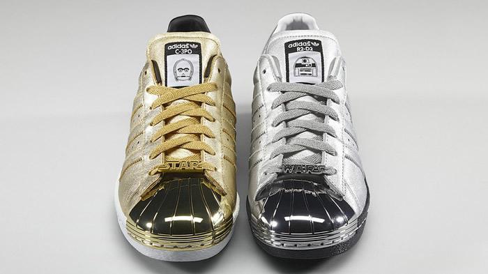 personnaliser basket adidas, Boutique Discounts En Ligne