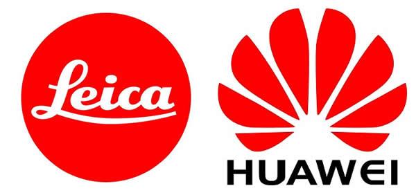 huawei et leica annonce un partenariat pour repenser la photo sur mobile. Black Bedroom Furniture Sets. Home Design Ideas