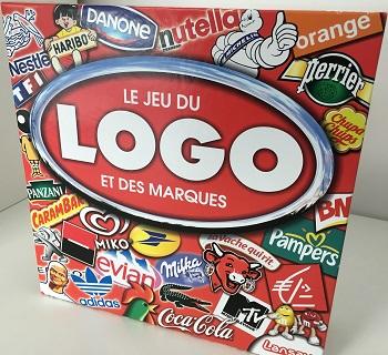 lansay le jeu du logo et des marques comparer avec. Black Bedroom Furniture Sets. Home Design Ideas