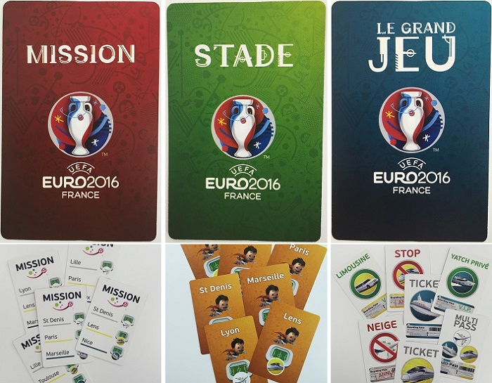 apicoove le grand jeu uefa euro 2016 france comparer avec. Black Bedroom Furniture Sets. Home Design Ideas
