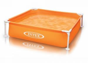 Dossier piscine types de piscines for Piscine tubulaire petit prix