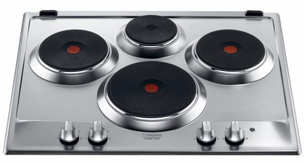 Quelle table de cuisson choisir - Quelle cuisiniere induction choisir ...