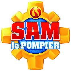 Sam le pompier comparer les jouets et produits d riv s - Sam le camion de pompier ...