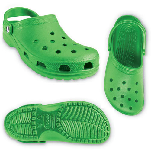 Le Les Homme C'est Pour Chaussures Pied Pas D'été qFYwRF