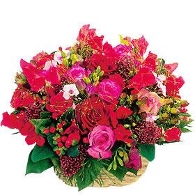 BON ANNIVERSAIRE - Page 2 Bouquet1
