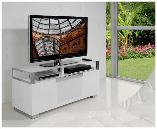 meuble tv italien design ~ meilleure inspiration pour vos ... - Meubles Italiens Design