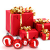 10 conseils pour bien acheter à Noël sur Internet