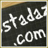 Testadaz.com, la boutique du terroir auvergnat !