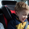 Comment bien choisir son siège auto ?
