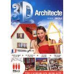 Logiciel d'architecture et de décoration