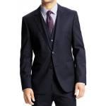 Costume, blazer et veste homme