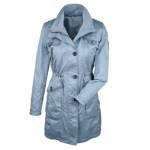 Imperméable, blouson et manteau femme
