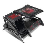 Accessoires Tuning PC